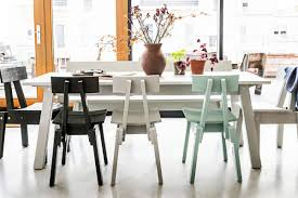 ikea furniture diy. Industriell Goes For A Hard-edged, Mismatched Look. Photos Via Dezeen Ikea Furniture Diy