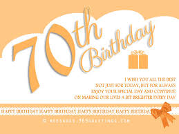 Quotes 70th birthday Quotes 100Th Birthday Glamorous 100Th Birthday Wishes And Messages 17