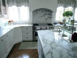 subway tile countertop subway tile marble tile perfect marble tile for dining room inspiration subway tile subway tile countertop