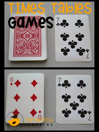 Pictures on Math Table Games, - Easy Worksheet Ideas