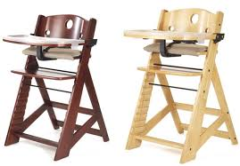 eco friendly multifunction seating. Eco Friendly Multifunction Seating