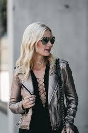 blanknyc metallic moto jacket blanknyc faux leather jacket blanknyc metallic moto jacket