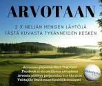Meri-Teijo Golf - ARVONTA PÄÄTTYNYT   Facebook