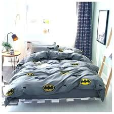 batman bedding queen batman bedding set bed and bedroom decoration ideas hash batman bed sheets queen batman bedding