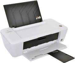 This product detection tool installs software on your microsoft windows device that allows hp to detect and gather data about your hp and compaq products to provide quick access to support information and solutions. Laserjet 1015 Windows 7 Drivers Industrypdf
