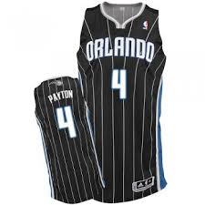 Payton Uniform Jersey Elfrid Magic fcbbdccefb|Week One Takeaways: Welcome Back To Football!
