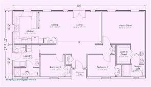 free home plans and designs indian style free house plans south style awesome 7 roomed house