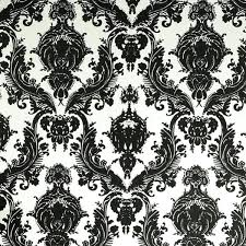 Pattern Tumblr Amazing Black White Wallpaper And Balls Pattern Tumblr SweetOlive