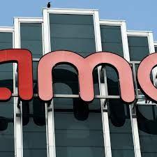 AMC Stock Peeks Past $50: What Is Next ...