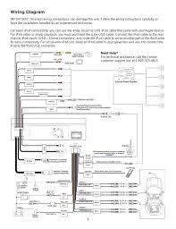 jensen vx7020 wiring diagram explore schematic wiring diagram \u2022 quadrafire mt vernon wiring diagram at Quadrafire Wiring Diagram
