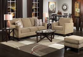 Leons Furniture Kitchener Living Room Furniture The Sand Castle Collection Sand Castle Sofa