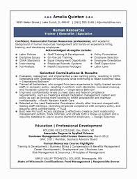 Resume Letter Meaning Lovely Definition Cover Letter New New Example
