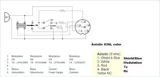 cb microphone wiring diagram realistic cb mic wiring diagram rh askyour me xlr microphone wiring diagram xlr microphone wiring diagram