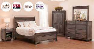 BILTRITE Has One Of Metro Milwaukeeu0027s Largest Selections Of Bedroom  Furniture. From Special Buys, Including Our Clearance And Outlet Center, To  Amish Made ...