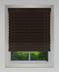 custom made venetian blinds yes blinds
