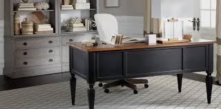 office furniture sets creative. Home Office Desk Furniture Sets Shop Collections Ethan Allen Best Creative
