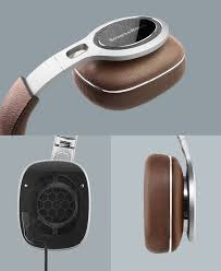 bowers and wilkins p9. p9 signature collage bowers and wilkins