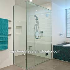 glass shower wall panels tempered glass shower wall panels tempered glass shower wall glass shower glass shower wall