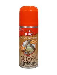 KIWI® <b>Suede Cleaner</b> | KIWI® Products