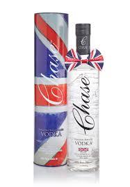 vodka gift sets tesco vizitmir