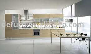 Kitchen Furniture Perth Kitchen Kitchen Cabinet Suppliers New Model Kitchen Cabinet