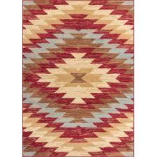 binstead southwestern area rug navajo rug designs for kids64 kids