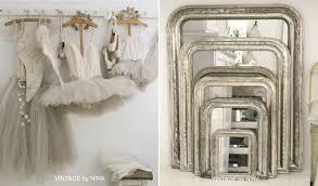 Armadio Shabby Chic Ebay : Tende a soffitto ikea camera da letto ladyfiftyfifty rendere