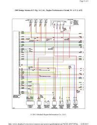 1998 dodge stratus engine diagram wiring diagram libraries 1998 dodge stratus fuel pump wiring diagram wiring library