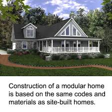 Modular Home Manufacturer Michigan Homes Prices Floor Plans Dealers 7