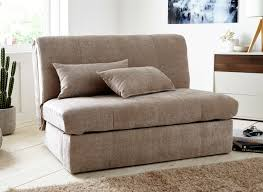 Small Picture Kelso Sofa Bed Dreams
