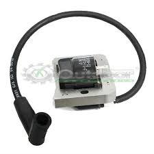 kohler engine parts kohler ignition module coil cdi fixed 20 584 03s genuine oem kohler part