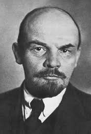 tips for an application essay vladimir lenin essay lenin was the leader of the bolshevik meaning majority faction of the russian social and democratic labour party and took power in the revolution