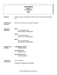 images about basic and designed resume on pinterest   resume        images about basic and designed resume on pinterest   resume  resume design and resume examples
