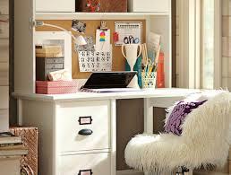 office desk hardware. Restoration Hardware Office Desk Stunning Pottery Barn Chairs Full Image For Chair