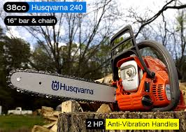 best chainsaw. husqvarna 240 gas chainsaw. best cheap chainsaw