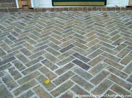 how much do bricks cost frt pch brick cleaning uk wire cut in hyderabad mud india how much do bricks cost