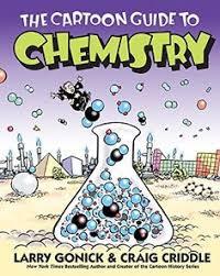 Chemistry on Pinterest
