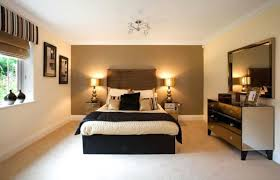 Bedroom, Chic Gold And White Bedroom Design White And Gold Bedroom Ideas  Gold And Brown