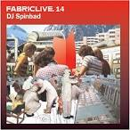 Fabriclive.14