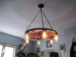diy rustic chandelier awesome rustic chandelier diy rustic candle chandelier