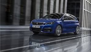 new car press releaseCars  Media Peugeot International