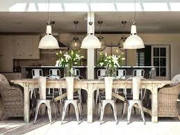 industrial dining room bedding extraordinary industrial dining room set living style gers farmhouse tables magnolia chairs