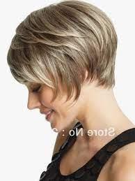 Blonde short bob with bangs shortbobfrisuren bobfrisuren die bob frisuren 2019 zielten eher auf kompakte styles ohne viel stufen ab bob frisuren 2020 kurz mit. Frisuren Bob Kurz Stufig Bob Frisur Bob Frisuren Kurz Frisuren Kurze Haare Bob