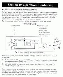 cb mic wiring diagrams cb image wiring diagram co power mic wiring diagram co wiring diagrams on cb mic wiring diagrams