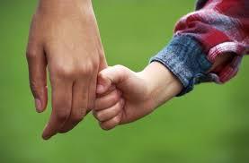cliftonstrengths coaching blog strengths based parenting know strengths based parenting know your children s strengths