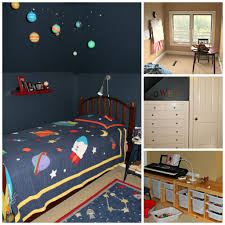 simple bedroom for boys. Full Size Of Bedrooms:tween Boy Bedroom Ideas Baby Room Childrens Accessories Simple For Boys I