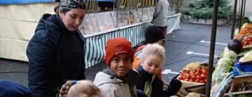 Atelier Cuisine Enfant Et Scolaire Essonne Ile De France Atelier