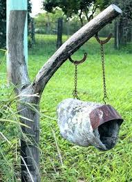Unique Mailbox Unique Mailbox Post Ideas Old Log Posts For Sale