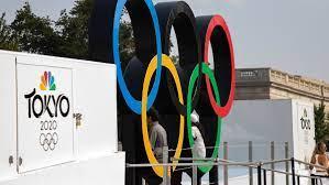 Riefenstahl كصانع ساخن؟: تستخدم اللجنة الأولمبية الدولية الدعاية النازية  للإعلان عن الألعاب الأولمبية - الأخبار والعناوين الرئيسية ومقاطع الفيديو