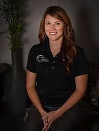 Angela Griffith, RN - New Health Kansas